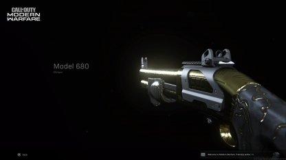 Must Unlock Gold Camo First