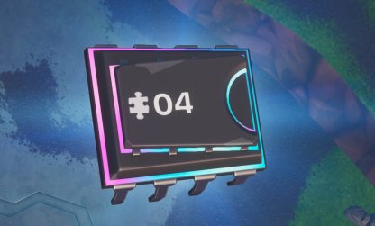 Fortbyte 04 Location