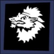 Fortnite Season 7 Secret Battle Star Banner Locations Guide