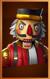 CRACKSHOT Icon