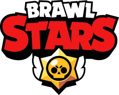Brawl Stars - Walkthrough & Guides