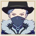 Treasure Hoarders - Cryo Potioneer