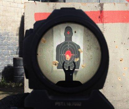 Aim OP