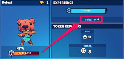 Rank Up Player Level Fast & Rewards List