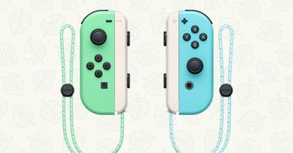 Need Multiple Joy-Cons For Party Play