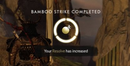 Bamboo Strike Complete