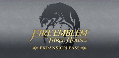Play All Incoming DLC WIth The Expansion Pass