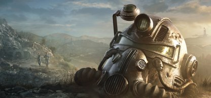 Fallout 76 Nov. 19 Update Summary & Patch Notes