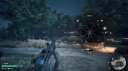 Prepare Your Sniper And Equip Suppressors