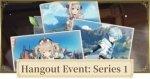 Hangout Event