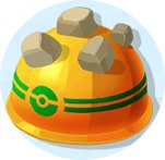 Rocky Helmet