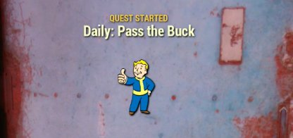 Fallout 76 How to Get into Grafton Mine Cold Case