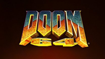 Free Digital Copy Of DOOM 64