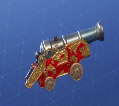 GOLDEN CLOUDS Wrap - Vehicle