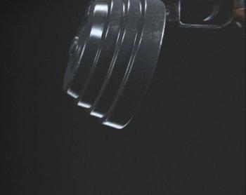 75 Round Drum Mags