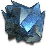 Mass Xeno Iron