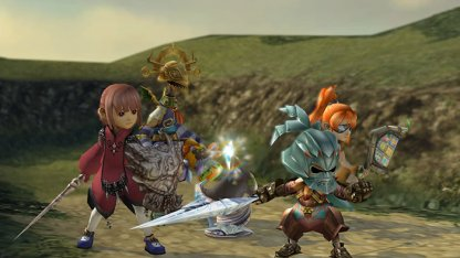 Level Up Family Trade & Get Best Weapon & Armor