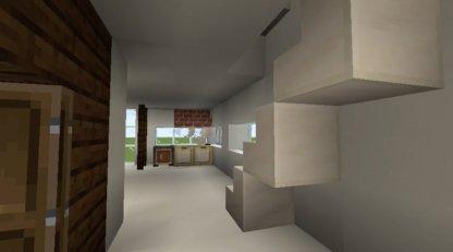 1st floor 2