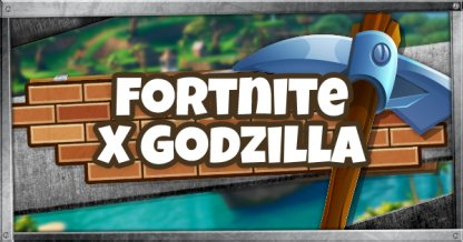 Fortnite X Godzilla Collaboration - Event Summary & Assumptions