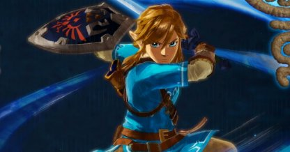 Link How To Unlock Moveset Hyrule Warriors Age Of Calamity Gamewith