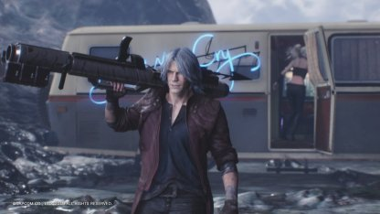 Acquire Kalina Ann 2 From Nico In Mission 18
