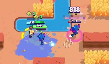 Brawl Stars Showdown Guide Solo Duo