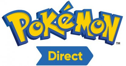 Introduced In Pokemon Direct