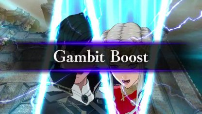 The Great Bridge Coup Tips 2 - Gambit is Gandalf: You shall not pass