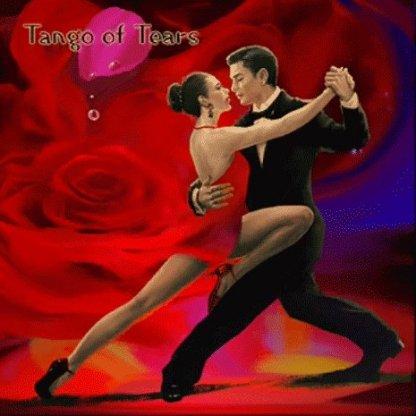 Tango of Tears