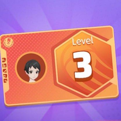 Trainer Level Up - How to Get Battle Points & Rewards