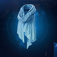 Whistlewind Scarf