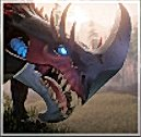 Embermane Icon