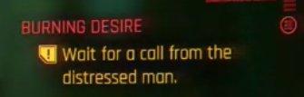 Wait A Few In-game Hours To Speak Again