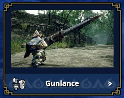monsterhunterrise-weapon