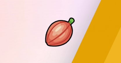 Occa Berry