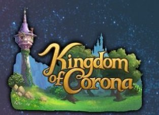 4. Kingdom of Corona