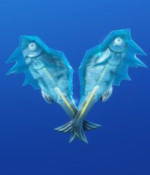 FISHICLES Image