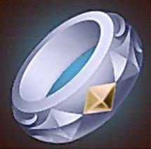 KH3 Rune Ring