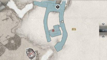 31 map