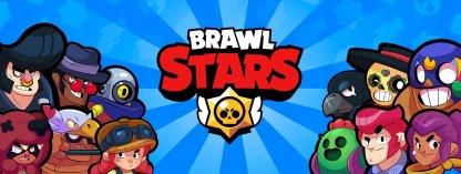 Brawl Stars - Walkthrough & Guides