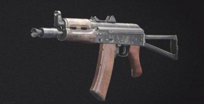 AK47u