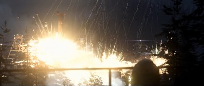All Campaign Missions In Modern Warfare