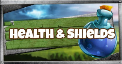 Health And Shields