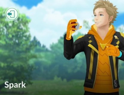 Pokemon Go PVP Tips & Tricks