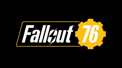 Fallout 76 - Walkthrough & Guides
