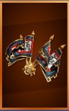 ROYALE FLAGS Icon
