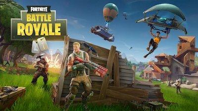 Fortnite Battle Royale: Tips & Guides