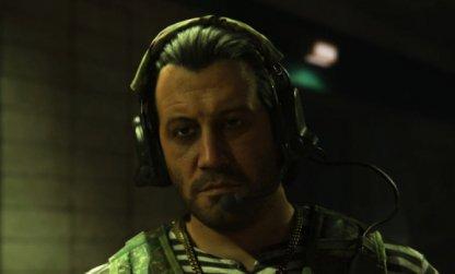 Nikolai Operator