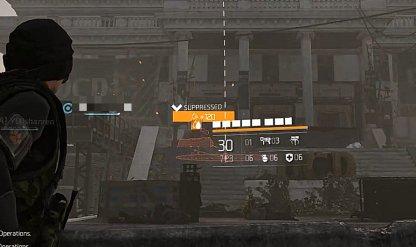 Use Grenades To Hit Hiding Enemies