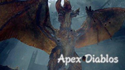 Apex Diablos
